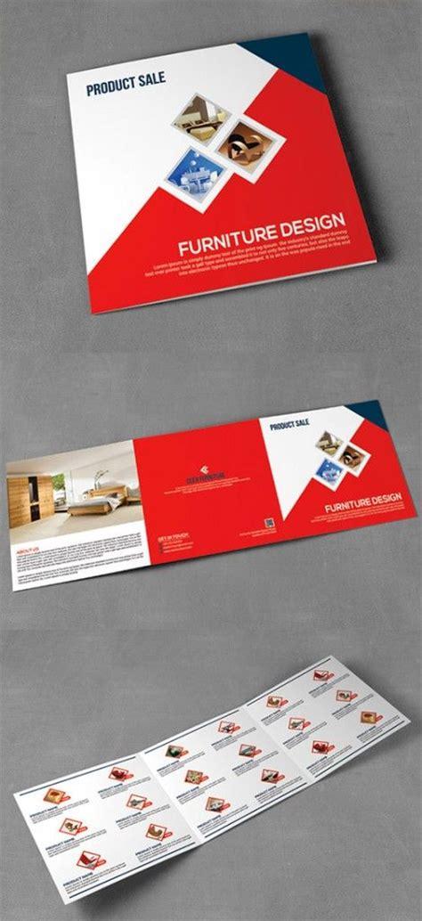 30 contoh desain brosur lipat tiga 30 trifold brochure 17 best images about brosur lipat tiga on pinterest