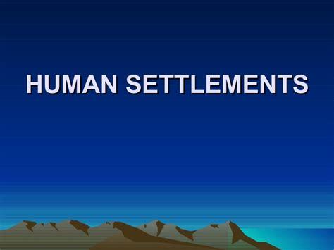 Mesothelioma Lawsuit Settlements 1 by Human Settlements