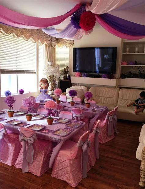 Sofia The Table And Chair Set by 17 Best Ideas About Rentals On