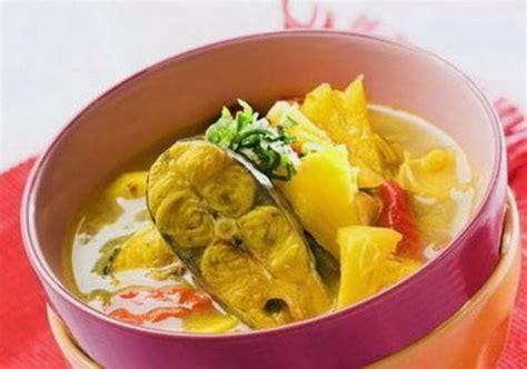 makanan khas indonesia sistem pemerintahan indonesia