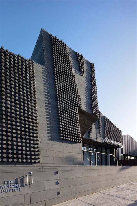 lyon housemuseum galleries opens  suburban melbourne architectureau