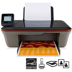 color copies walmart 17 best images about printers on smartphone