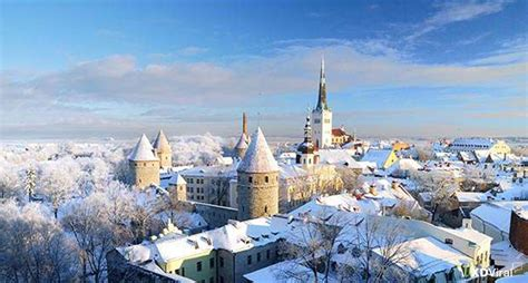 imagenes de paisajes invernales paisajes invernales navidenos 15 xdviral