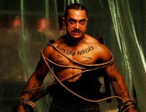 film action aamir khan the four actioniest action films that were ever actioned