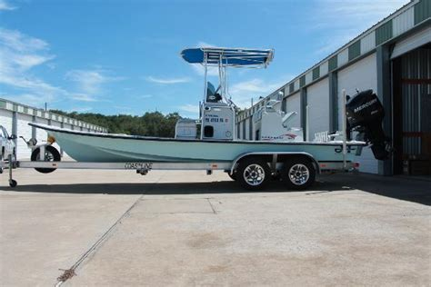 jh performance boats for sale in texas used saltwater fishing boats for sale in rockport texas