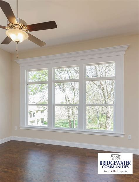 how to dress a large window best 25 interior window trim ideas on pinterest how to