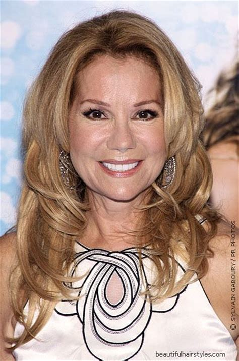 koda hair color with cathy lee kathie lee gifford hairstyles pictures celebrity hair cuts