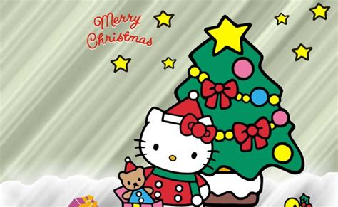 wallpapers hello kitty forever hello kitty christmas wallpapers hello kitty forever