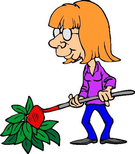 Gardening Clip by Clip Clip Gardening 101433