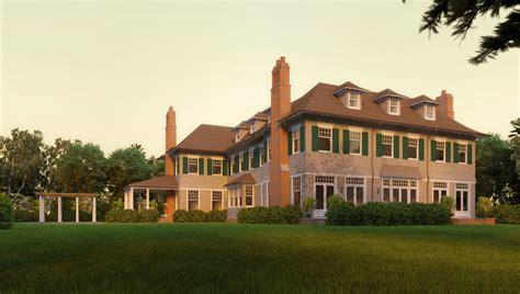 sorority house plans 100 sorority house floor plans greek housing u2014 krittenbrink architecture