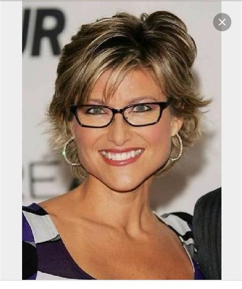 hair trends for 60 year olds 17 best images about 50 older on pinterest cindy