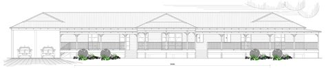 queenslander floor plan floor plan friday the queenslander
