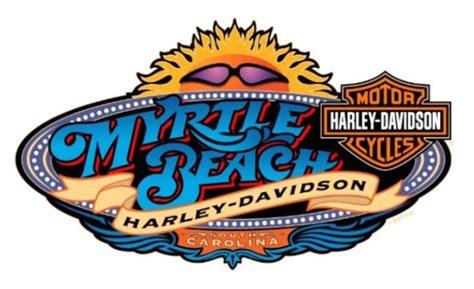Ufc Harley Davidson Sweepstakes - harley davidson motorcycle boot c thedigitel