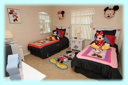 minnie mouse theme bedroom minnie and mickey room ideas mickey minnie room two twin