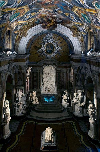 veiled christ sansevero chapel napels picture of museo napoli sansevero chapel museum nautilus