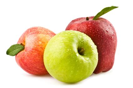Apple Stoking Apel 120d sgg waser ag frische fr 252 chte gem 252 se kartoffelprodukte