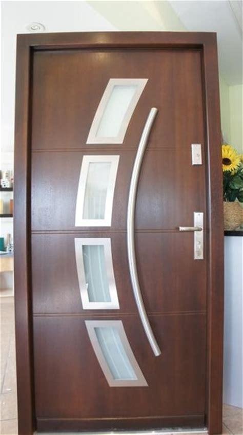 New Doors by Modern Exterior Door Model 006 Modern Front Doors