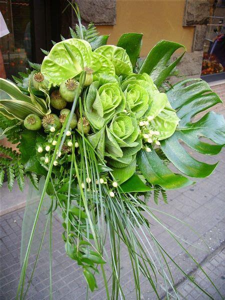 ricerca fiori mazzi di fiori anthurium in chiesa szukaj w