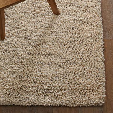 west elm bello rug bello shag wool rug west elm