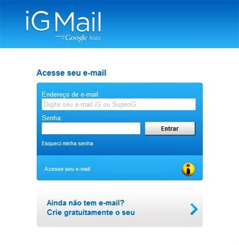 www hughes net email login web frompo 1
