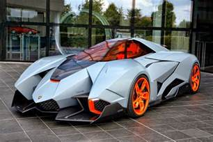 Images Of Lamborghini Egoista 169 Automotiveblogz Lamborghini Egoista Concept At