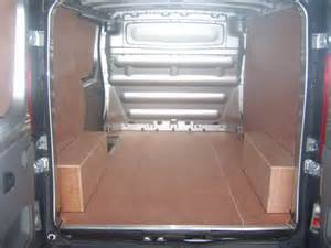 Custom Car Seat Covers Northern Ireland Plylining Total Solutions Northern Ireland