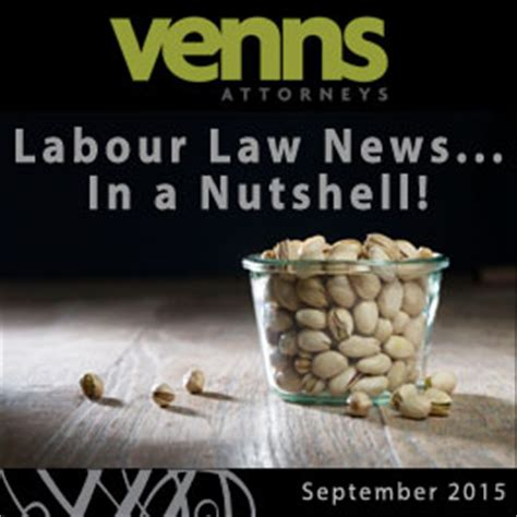 venns attorneys notaries and conveyancers lawyers in