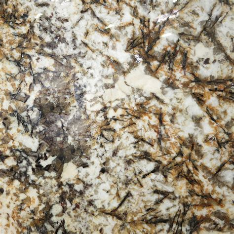 Caroline Summer Granite Countertops premium profile quot caroline summer granite quot