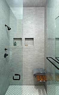 Modern small bathroom ideas home design ideas