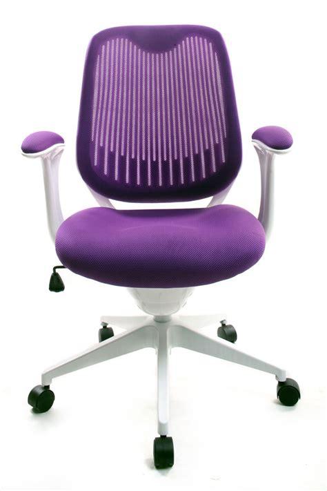 Magasin Fly Chaise De Bureau Chaise De Bureau Fly