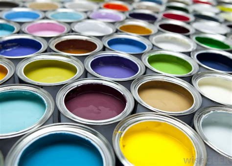 What Is A Good Color To Paint A Living Room | what is a color pallet with pictures