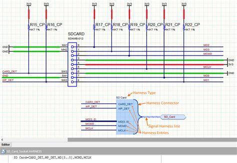 2004 altiuma mainwindowswitchconnector wiring diagram 53