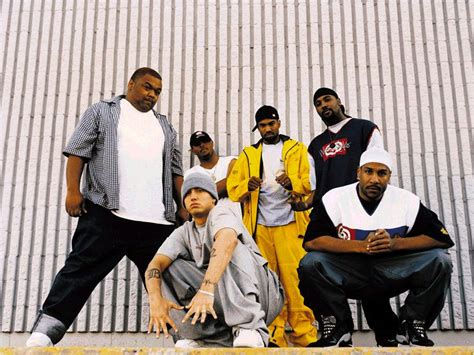 d 12 how come d12 eminem wiki all about shady
