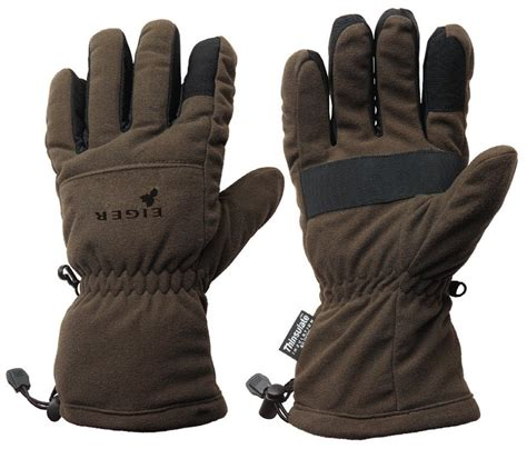 woodworking gloves eiger wood gloves chapmans angling