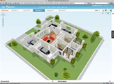 Build Home Online | build and design a house online home decor report