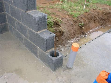 Comment Crepir Un Mur 921 by Comment Crepir Un Mur Comment Cr Er Un Mur V G Tal