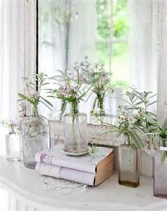 vintage chic home decor shabby chic ideas turning garden house into beautiful summer retreat
