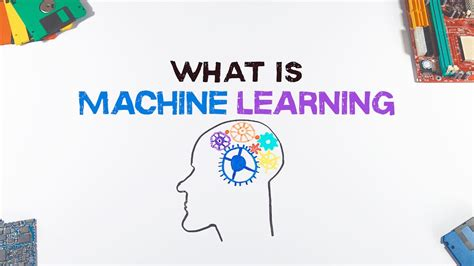 learning learning explained to your a guide for beginners machine learning books machine learning explained in 2 minutes machine learning
