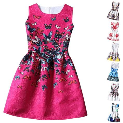 design children s clothes online teenage party wear reviews online shopping teenage party