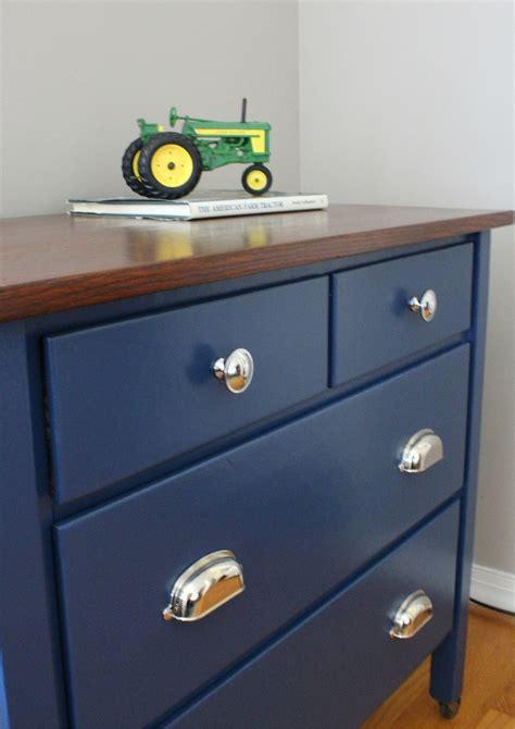 navy blue dresser bedroom furniture blue dresser set bestdressers 2017
