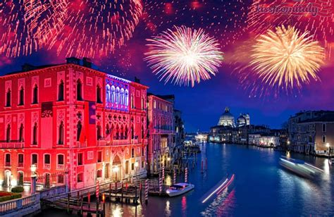 capodanno new year s in italy kissfromitaly italy tours