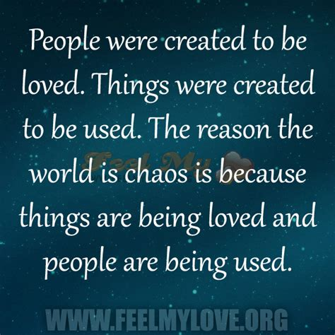 being used quotes feeling used quotes quotesgram