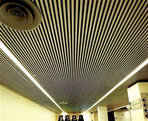 Aluminum Ceiling False Ceilings Metal Aluminium Steel Grid System