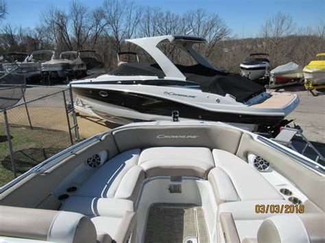 crownline outboard boats for sale crownline boats for sale boats