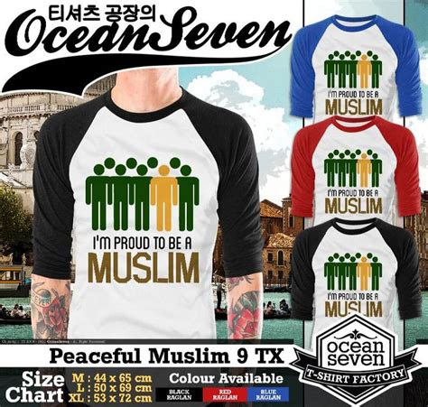 Raglan Muslim by 31 Best Moslem T Shirt Raglan 7655ef5e Images On