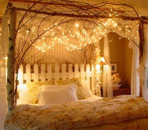 how to make bedroom romantic 25 best ideas about romantic bedroom decor on pinterest