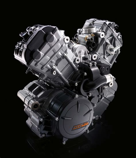 Ktm 1190 Engine 2011 Ktm 1190 Rc8 R Price Slashed To 16 499 Asphalt
