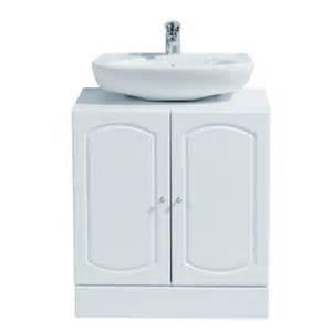 meuble sous lavabo 60 5 cm rimini castorama