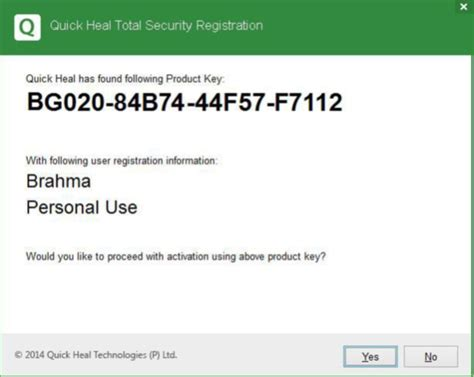 quick heal internet security 2015 resetter quick heal internet security trial resetter free kaspersky