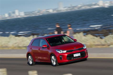 one review 2017 2017 kia review caradvice